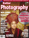 BPCover71