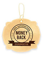 MoneyBack200